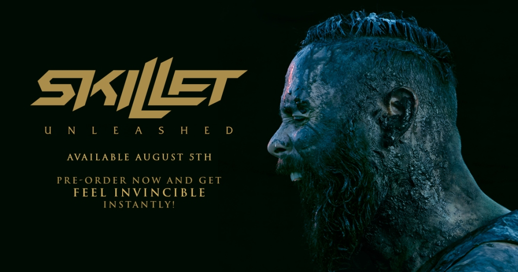 skillet_splash_unleashed_preorder_fbog
